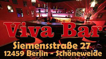 Viva Bar in Berlin Treptow Bordell Berlin. Betreutes